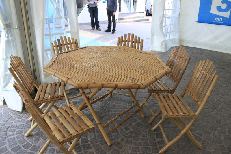 location de materiel de reception rouen - location et vente de ... - Location Table Et Chaise